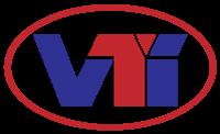 Logo Vti Srl Png